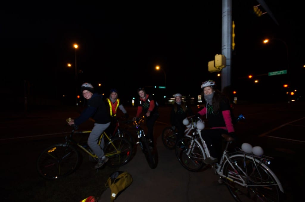 Bike Thru The Nite (56)