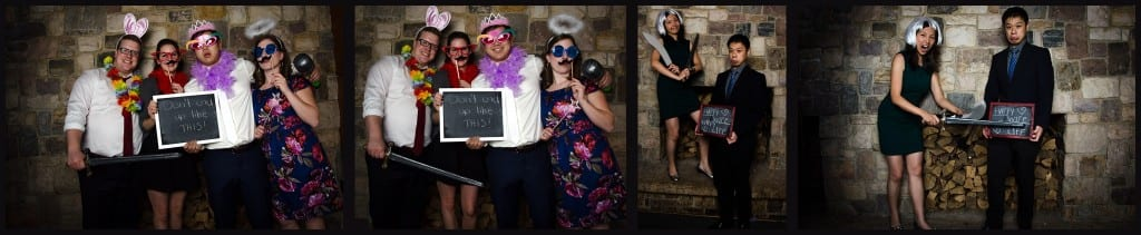 Edmonton-Wedding-photo-booth-Photography-126