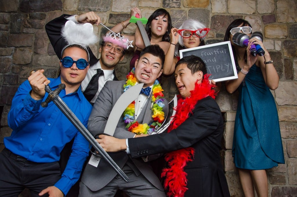 Edmonton-Wedding-photo-boothPhotography-015