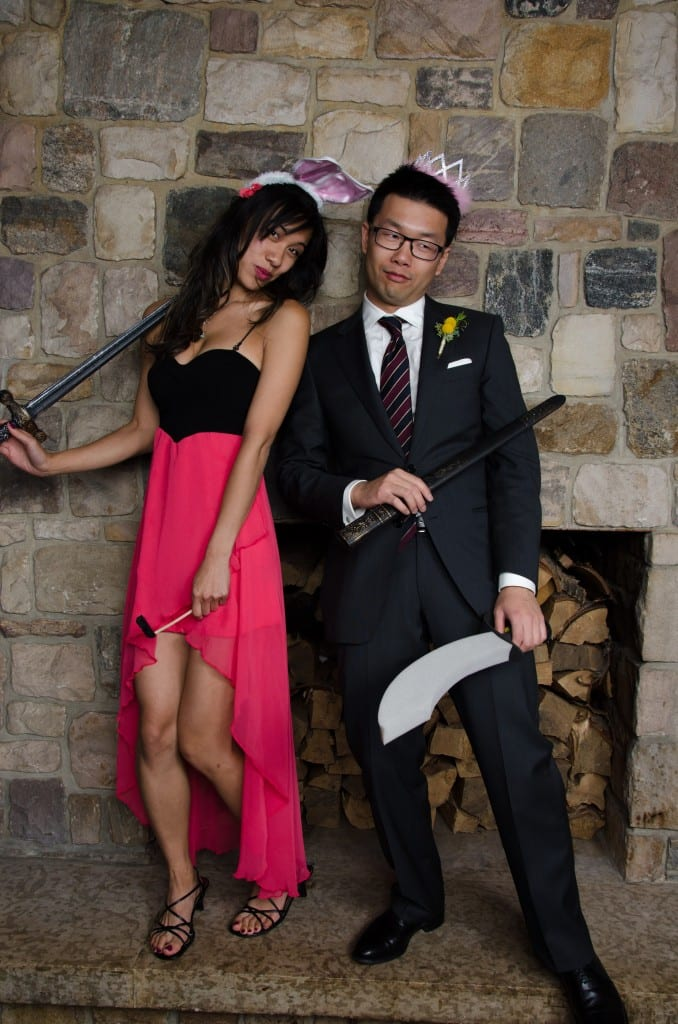 Edmonton-Wedding-photo-boothPhotography-034