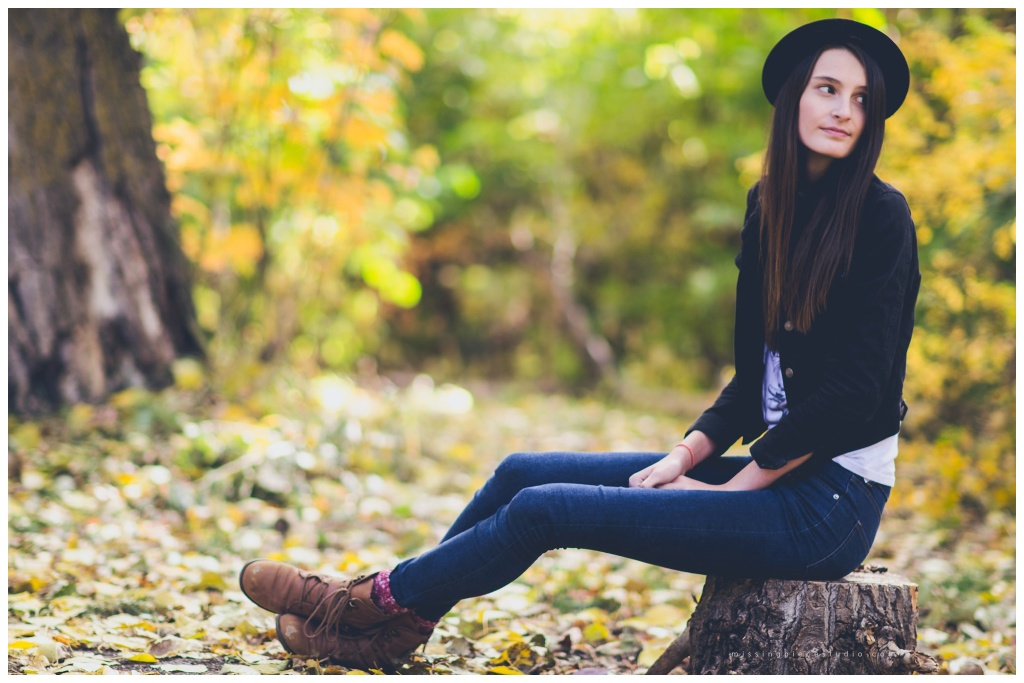 Fall-Fashion-Photography-Model-MUA-St-Albert-Ravine-002