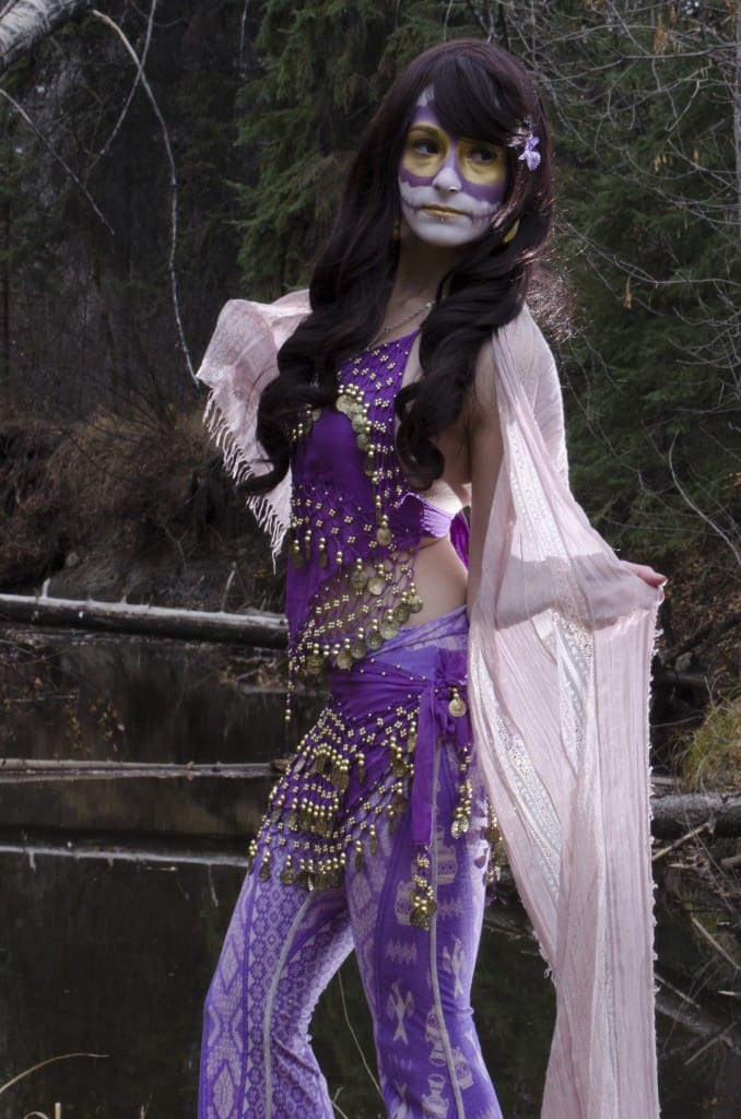 Halloween_belly_dancer_edmonton