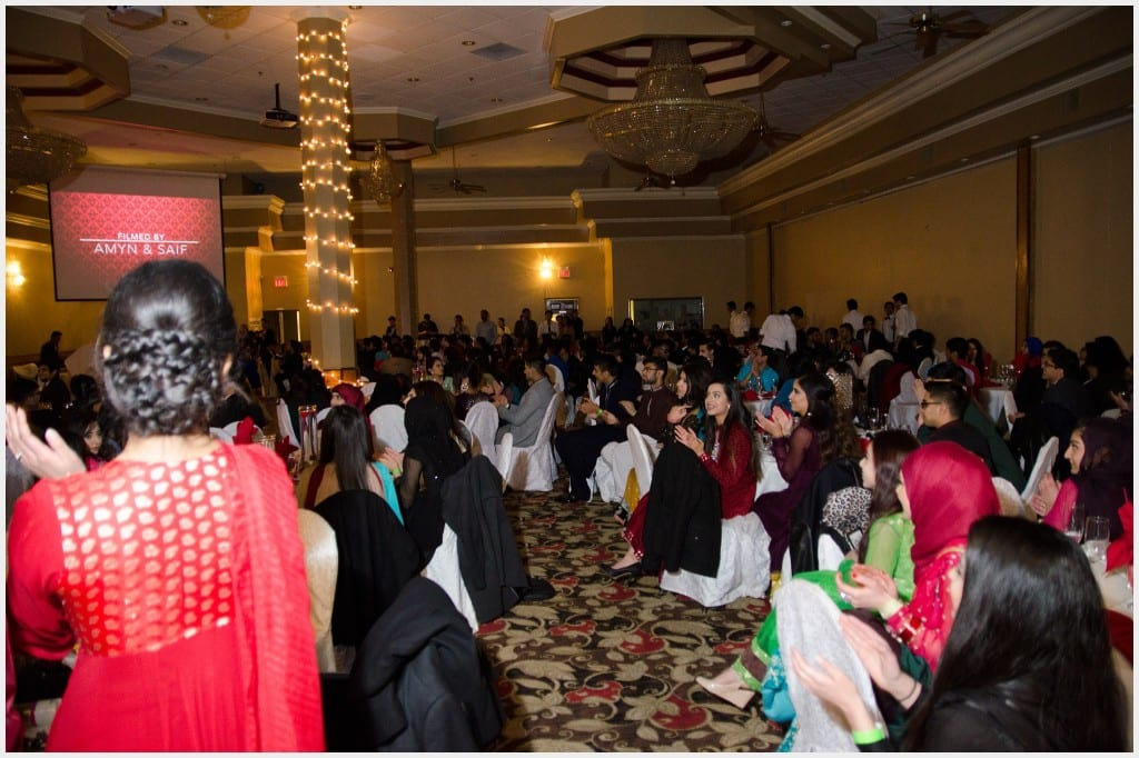 Pakistani Students Association University of Alberta Event-_0014