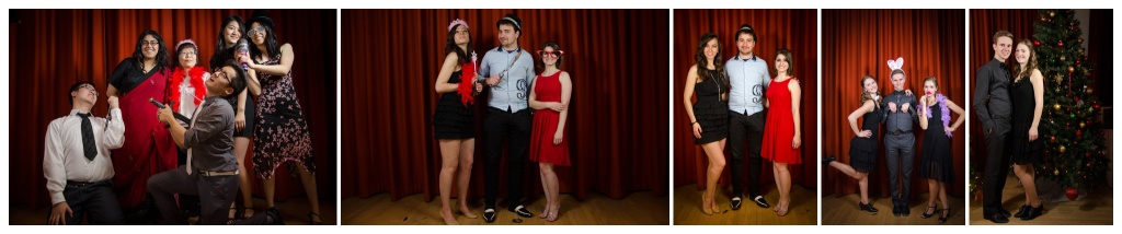 Photo-Booth-Event-Photography-edmonton-006