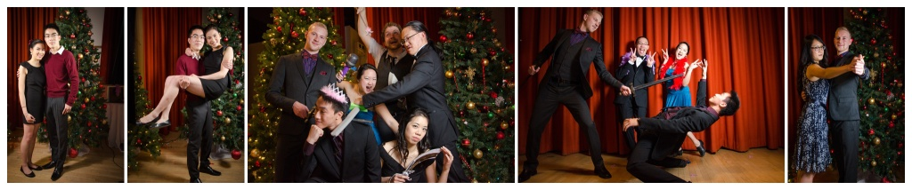 Photo-Booth-Event-Photography-edmonton-007