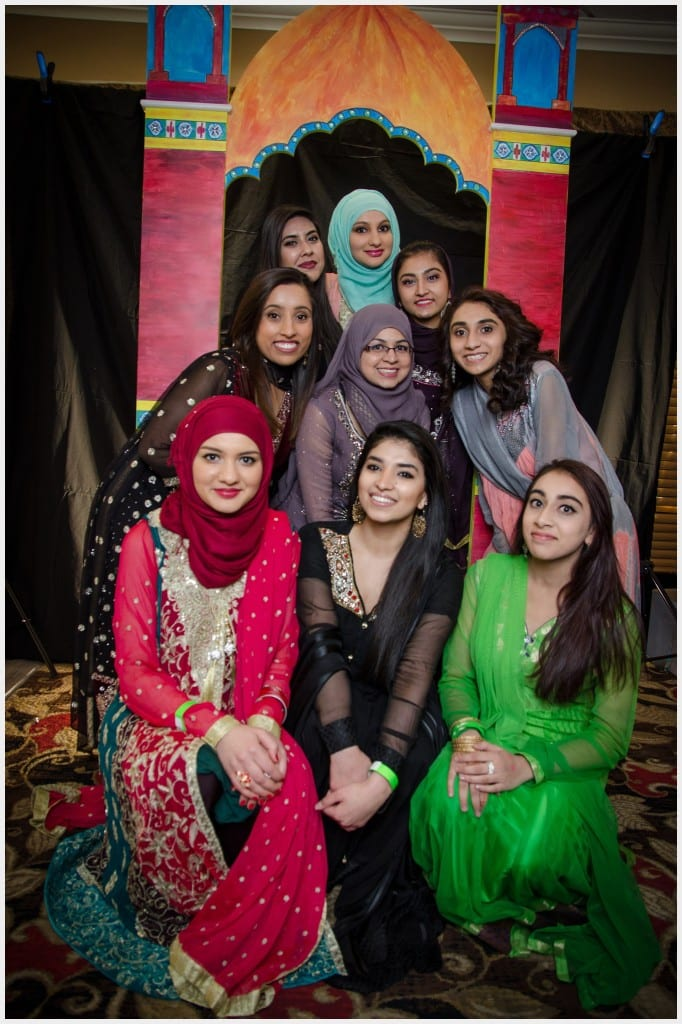 Photo-Booth-Pakistani-Theme-Photography_0000
