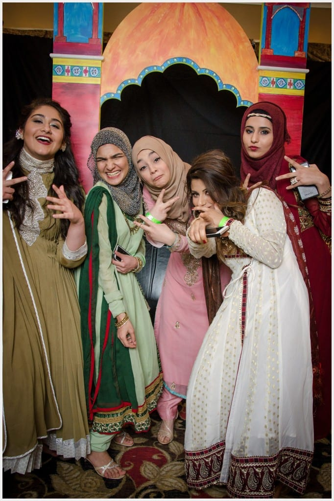 Photo-Booth-Pakistani-Theme-Photography_0001