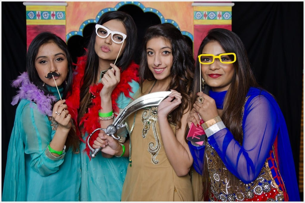 Photo-Booth-Pakistani-Theme-Photography_0002
