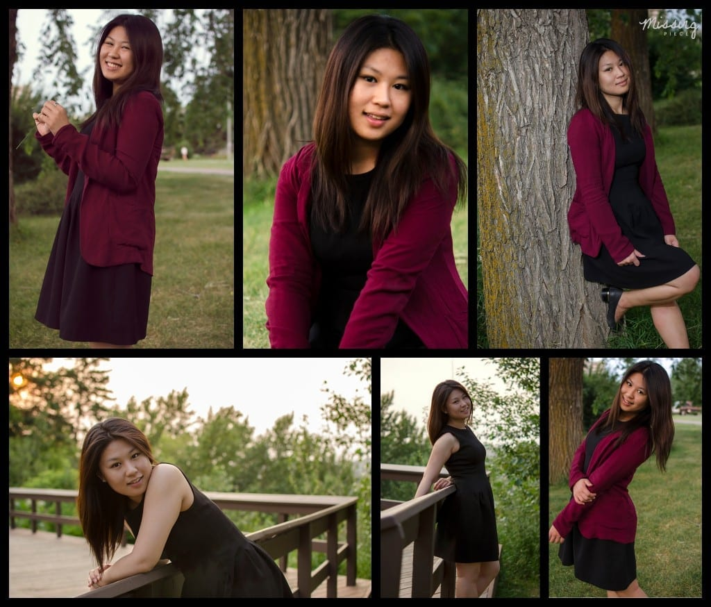Edmonton photography portrait session downtown-000
