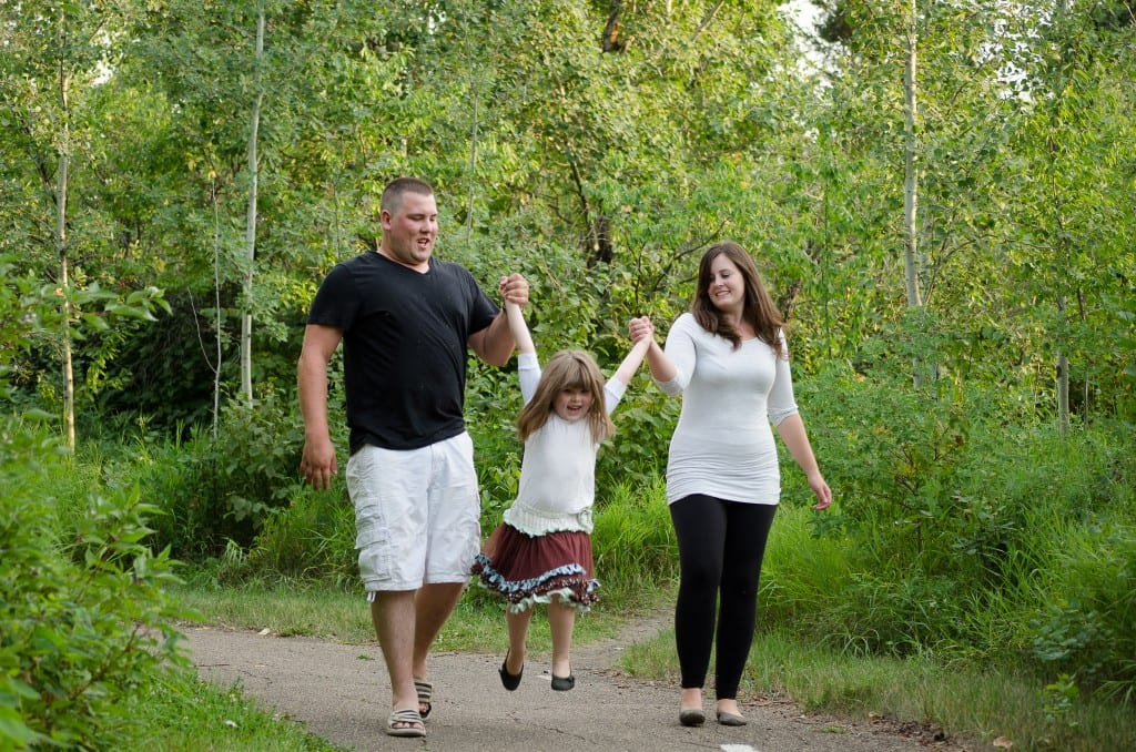 edmonton family portrait -002