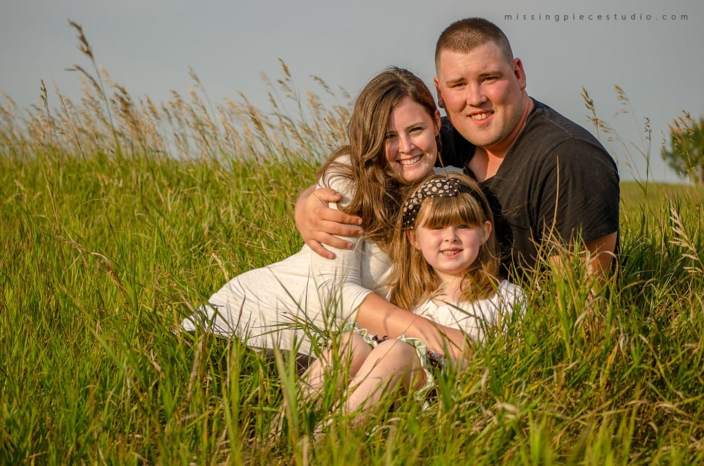 edmonton family portrait -005
