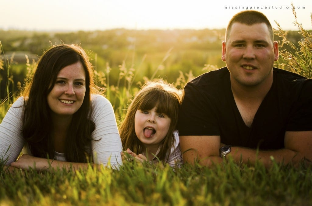 edmonton family portrait photography -015